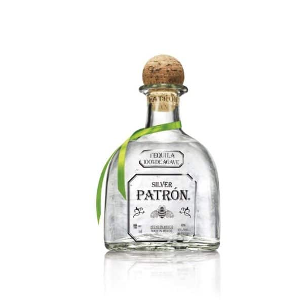 Patron Silver For Sale Online
