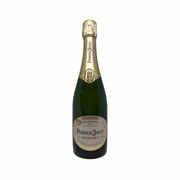 Perrier-Jouet-Grand-Brut-Champagne - champagne for sale online