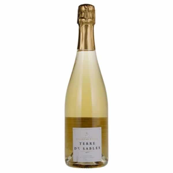 Perseval Farge Terre De Sable Champagne For Sale Online