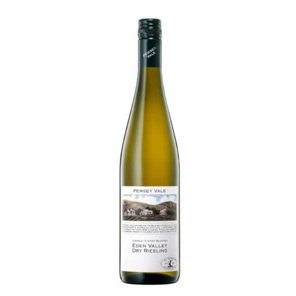 Pewsey Vale Dry Riesling For Sale Online