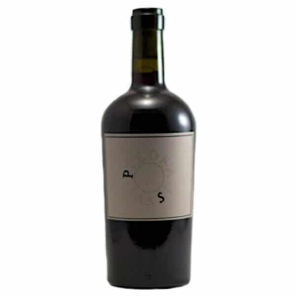 Piedrassi Santa Barbara Syrah For Sale Online