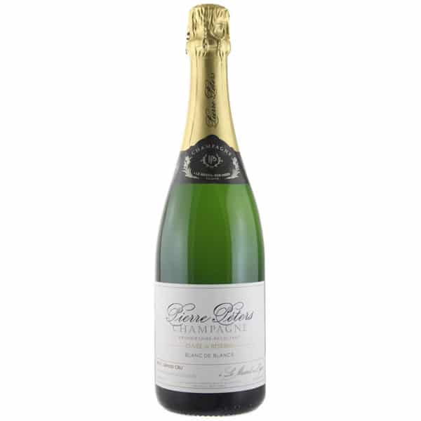 Pierre_Peters_Curvee - champagne for sale online