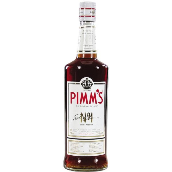 Pimms For Sale Online