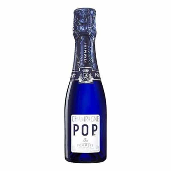 Pommery Pop Champagne For Sale Online
