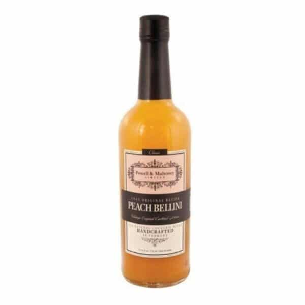 Powell and Mahoney Peach Bellini For Sale Online
