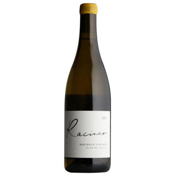 Racines_Chardonnay - white wine for sale online