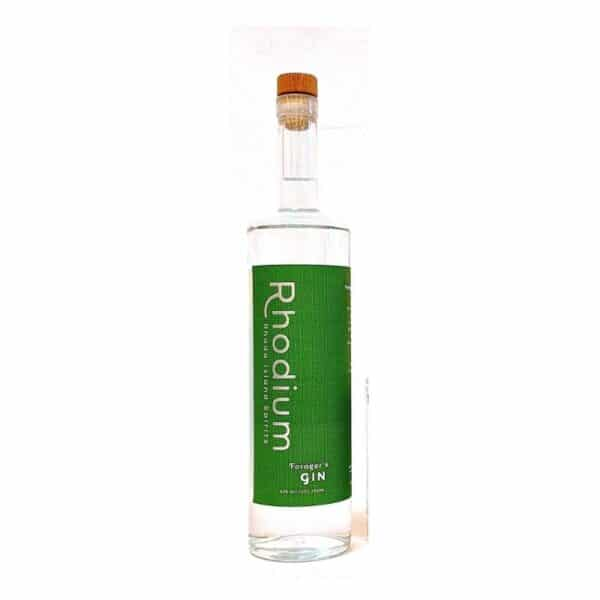 Rhodium Foragers Gin For Sale Online