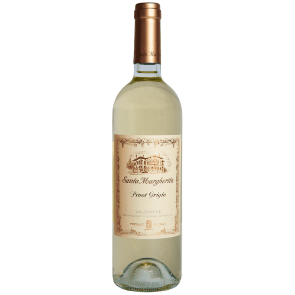 santa margherita pinot grigio - white wine for sale online