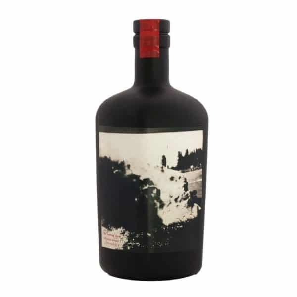 savage and cooke private label bourbon - bourbon for sale online