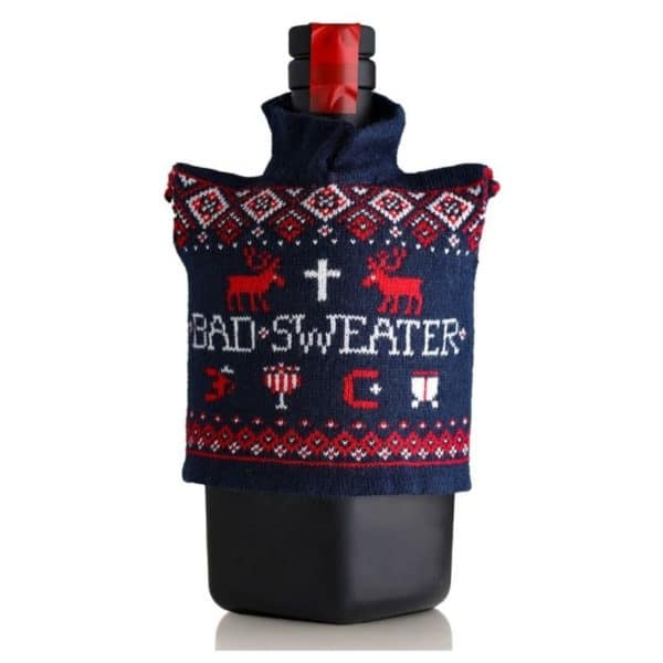 Savage and Cooke Bad Sweater Whiskey For Sale Online