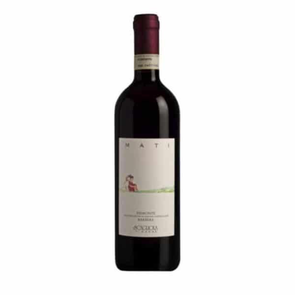 Scagliola Mati Barbera For Sale Online