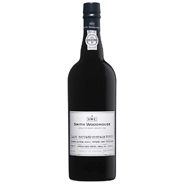 Smith Woodhouse LBV Port For Sale Online