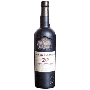 Taylor-Fladgate-Tawny-20-Year- dessert wine for sale online
