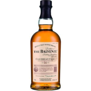 Balvenie 14yr For Sale online