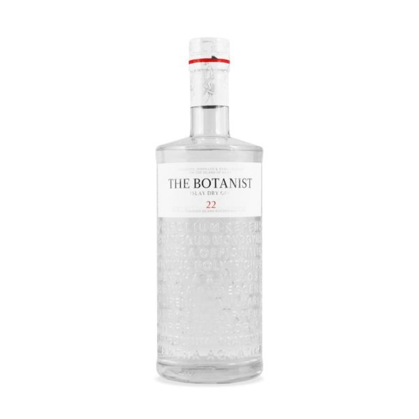 The Botanist Gin For Sale Online