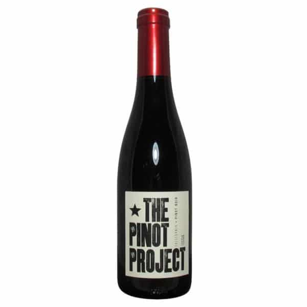 The Pinot Project Pinot Noir For Sale Online
