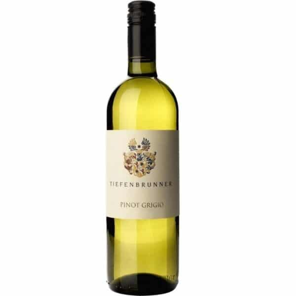 Tiefenbrunner Pinot Grigio For Sale Online