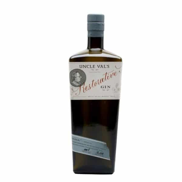 Uncle Vals Restorative Gin For Sale Online