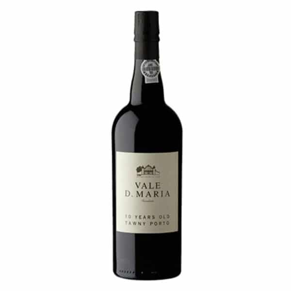 Vale D Maria 10 Year Port For Sale Online