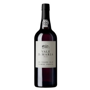 Vale Dona Maria 30 Year Port For Sale Online