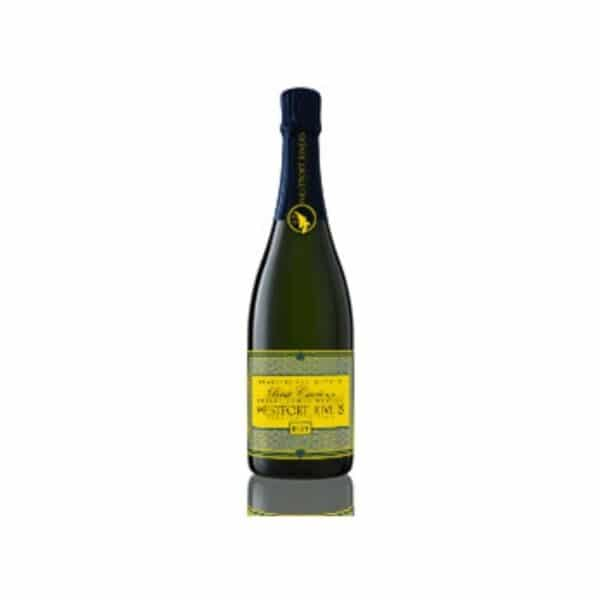 westport mayflower brut - sparkling wine for sale online