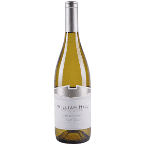 William-Hill-Chardonnay-North-Coast - WHITE WINE FOR SALE ONLINE