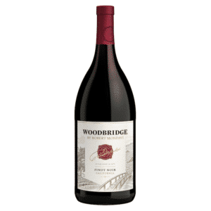 woodbridge pinot noir 1.5l - red wine for sale online