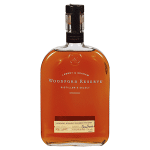woodford reserve bourbon bourbon for sale online