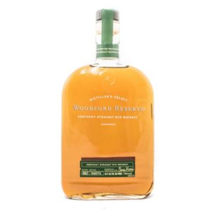 woodford reserve rye whiskey - whiskey for sale online