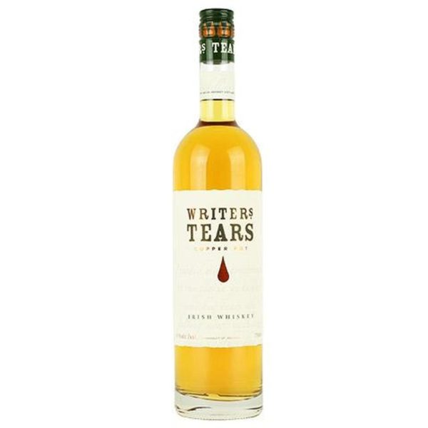 Writers_Tears_Irish_Whiskey - whiskey for sale online