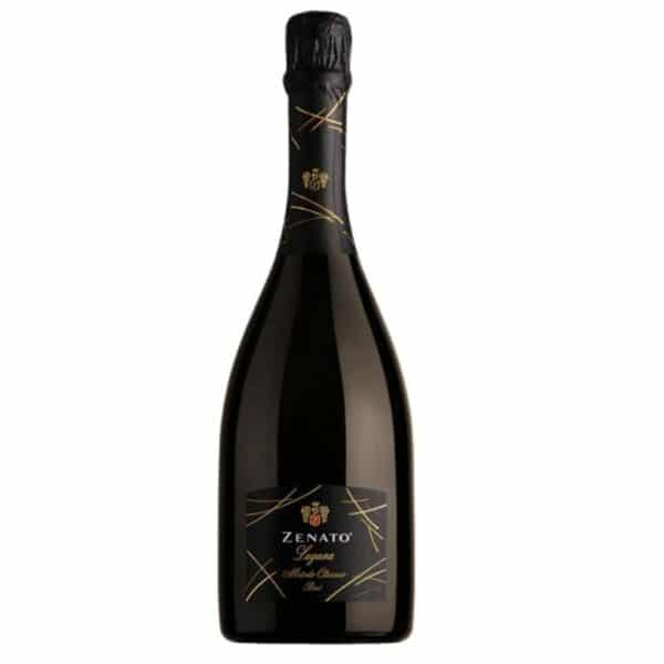 Zenato Lugana Brut For Sale Online