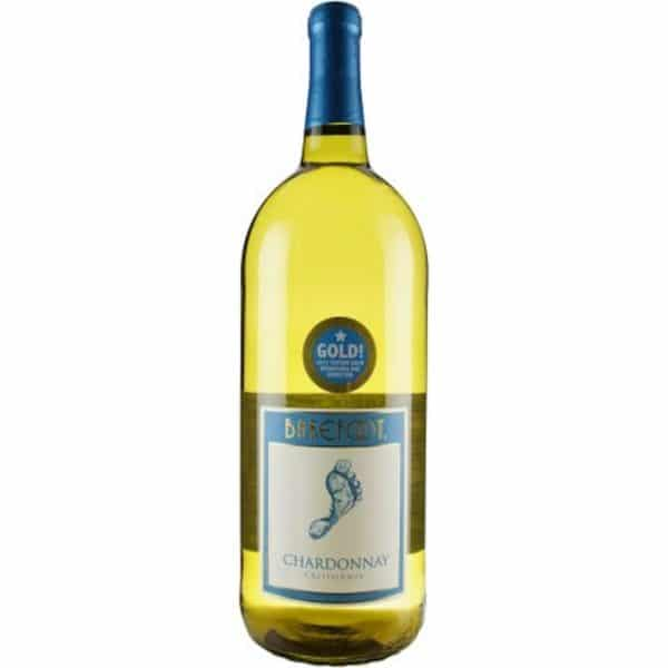 barefoot-chardonnay-1.5l - white wine for sale online