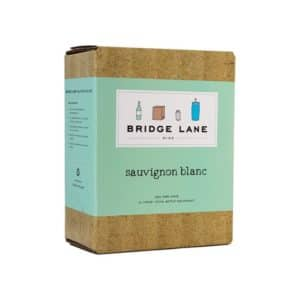 bridge-lane-sauvignon-blanc-3l - white wine for sale online