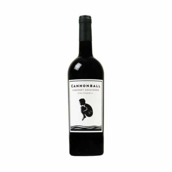 cannonball-cab-sauv - red wine for sale online