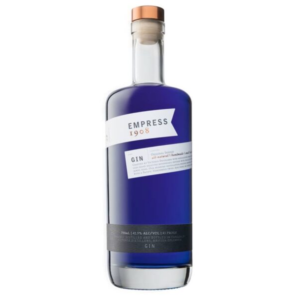 empress gin 1908 - gin for sale online