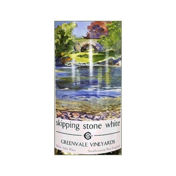 greenvale-skipping-stone - white wine for sale online