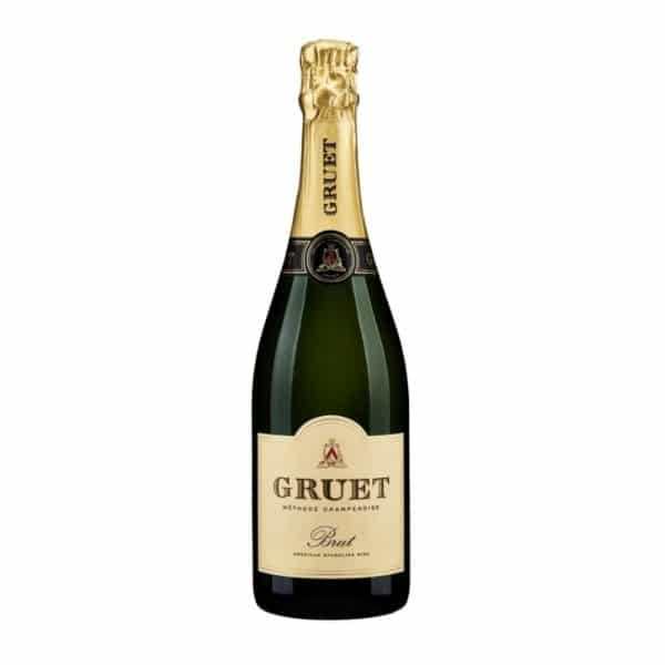 gruet brut sparkling wine for sale online