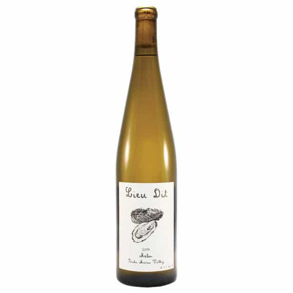 lieu dit melon - white wine for sale online