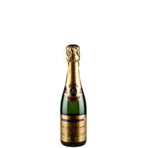 louis-roederer-brut-premier-375ml - champagne for sale online