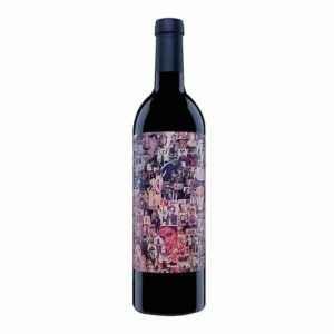 orin-swift-cellars-abstract- red wine for sale online