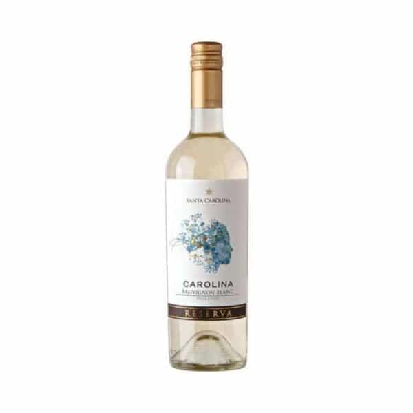 santa caroline sauvignon blanc - white wine for sale online