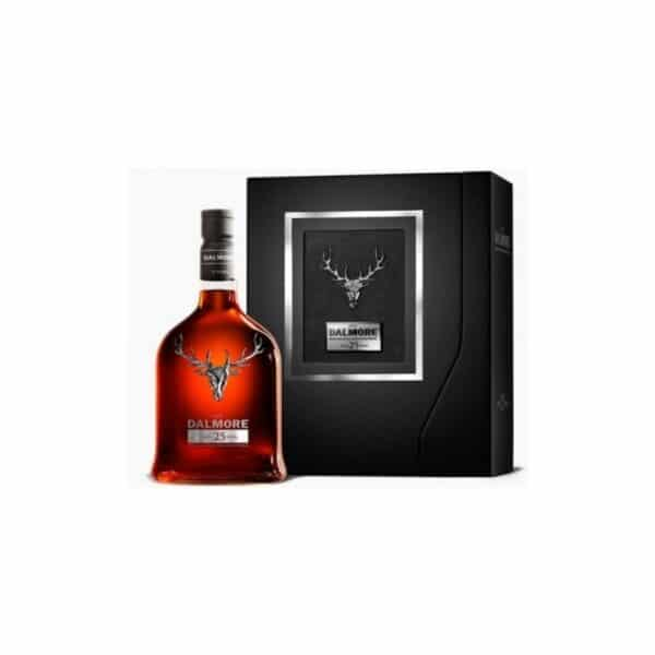the dalmore 25 year scotch - scotch for sale online