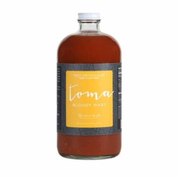 toma bloody mary mix horseradish - bloody mary mix for sale online