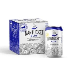 triple eight nantucket canned blueberry vodka soda cocktail for sale online