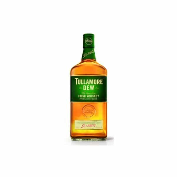 tullamore dew for sale online