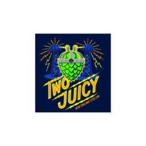 two roads two juicy double ipa - ipa for sale online