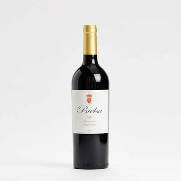 vino bielsa - red wine for sale online