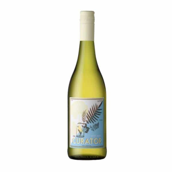 Curator White Blend For Sale Online