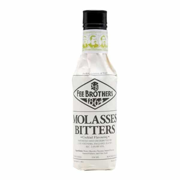 Fee Brothers Molasses Bitters For Sale Online