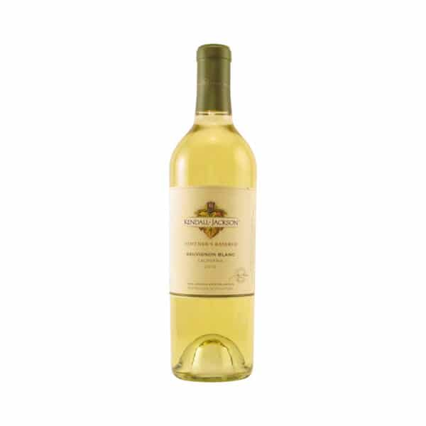 kendall jackson sauvignon blanc - white wine for sale online